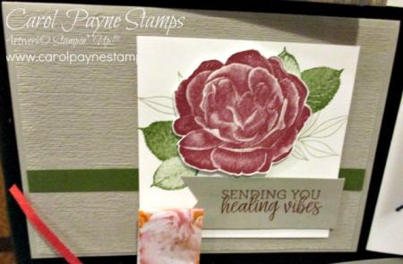 Stampin_up_healing_hugs_carolpaynestamps3