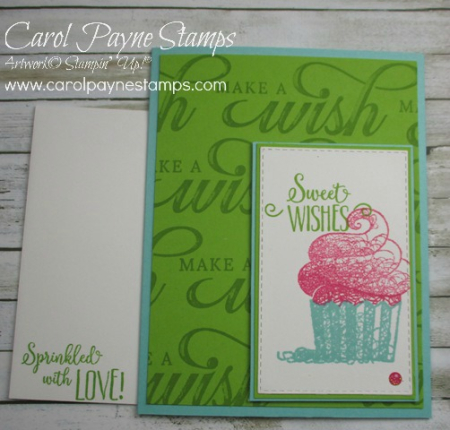 Stampin_up_hello_cupcake_carolpaynestamps1