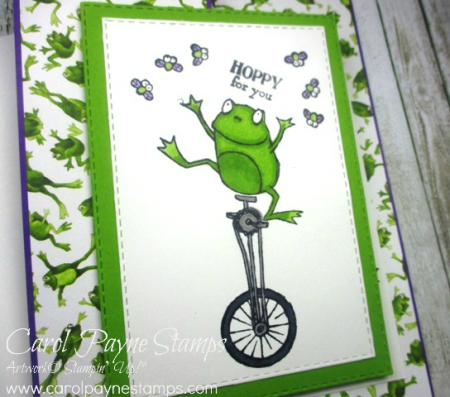 Stampin_up_so_hoppy_together_carolpaynestamps2