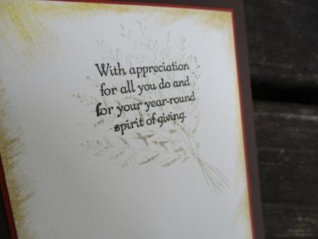 Stampin_up_wishing_you_well_card_carolpaynestamps4