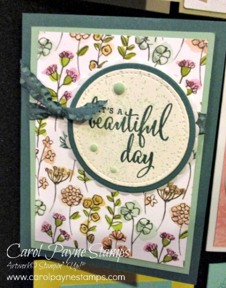 Stampin_up_love_what_you_do_carolpaynestamps1