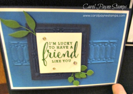 Stampin_up_love_what_you_do_carolpaynestamps2