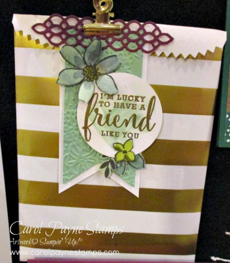 Stampin_up_love_what_you_do_carolpaynestamps4