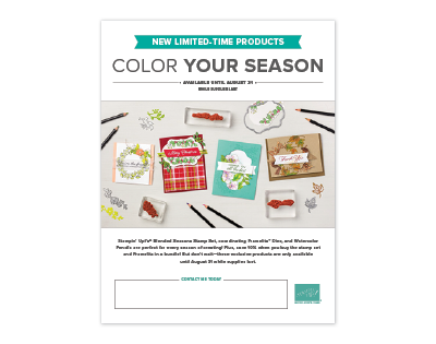 0718_th_flyer_coloryourseason_us