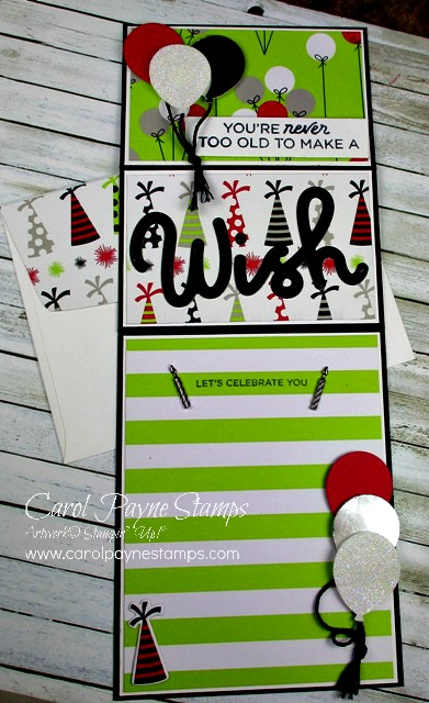 Stampin_up_broadway_birthday_carolpaynestamps5