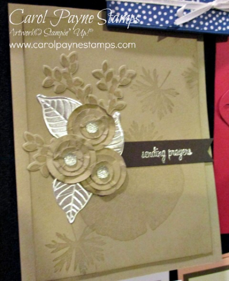 Stampin_up_rooted_in_nature_carolpaynestamps8