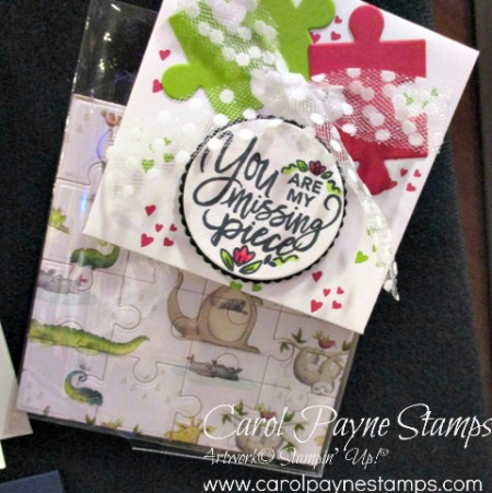 Stampin_up_love_you_to_pieces_carolpaynestamps2
