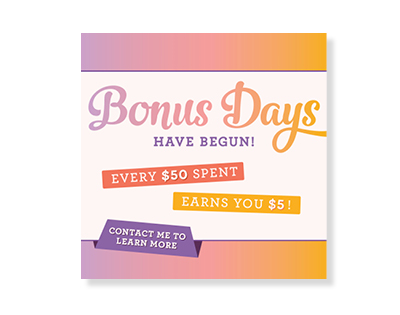 08-01-18_bonus-days_shareable-flyer_us