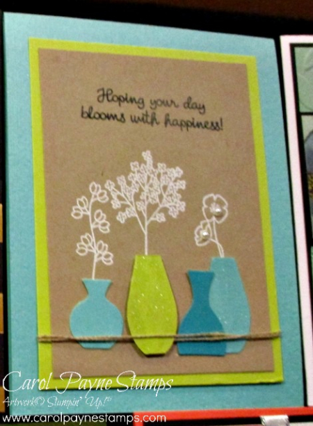Stampin_up_varied_vases_carolpaynestamps2