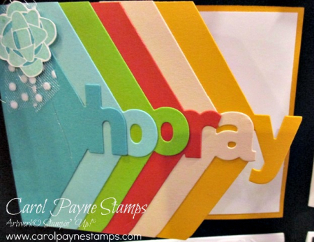 Stampin_up_lines_alphabet_carolpaynestamps2