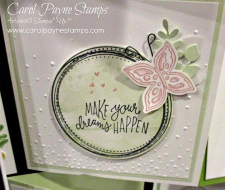 Stampin_up_pop_of_petals_carolpaynestamps4