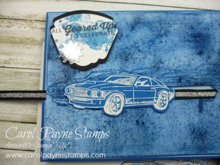 Stampin_up_geared_up_garage_carolpaynestamps4