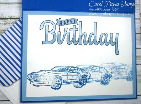 Stampin_up_birthday_wishes_for_you_carolpaynestamps1