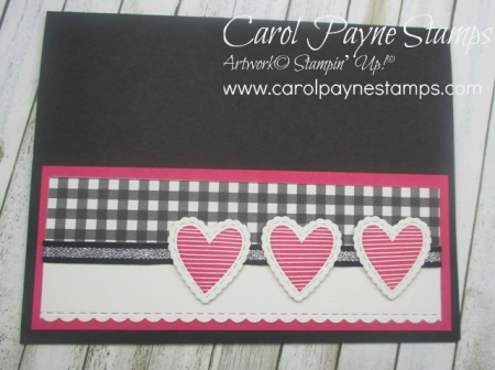 Stampin_up_meant_to_be_carolpaynestamps4