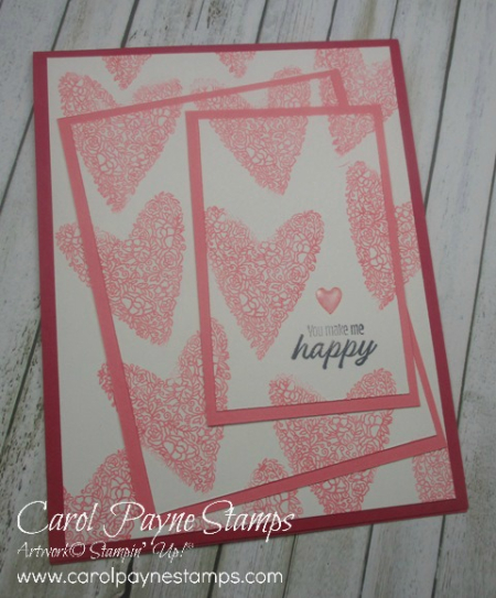 Stampin_up_meant_to_be_carolpaynestamps6