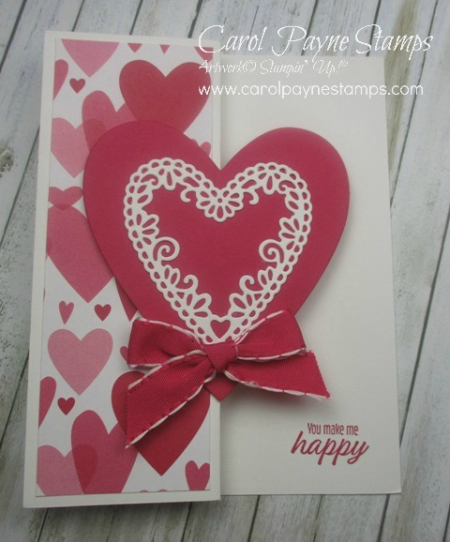 Stampin_up_meant_to_be_carolpaynestamps7