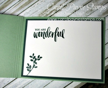 Stampin_up_thank_you_thinlet_carolpaynestamps2