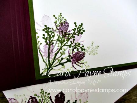 Stampin_up_frosted_floral_carolpaynestamps7
