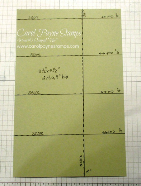 Stampin_up_meant_to_be_carolpaynestamps5