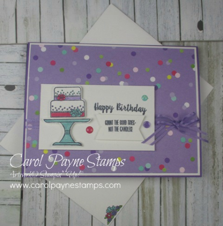 Stampin_up_piece_of_cake_carolpaynestamps1