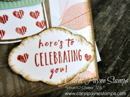Stampin_up_coffee_cafe_natures_poem_carolpaynestamps4