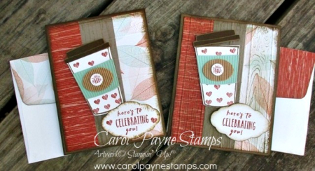 Stampin_up_coffee_cafe_natures_poem_carolpaynestamps1
