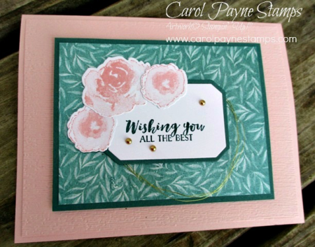 Stampin_up_first_frost_carolpaynestamps1