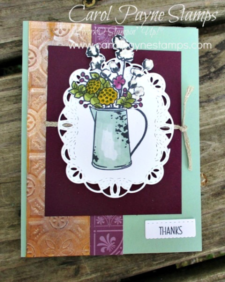 Stampin_up_country_home_copper_carolpaynestamps1