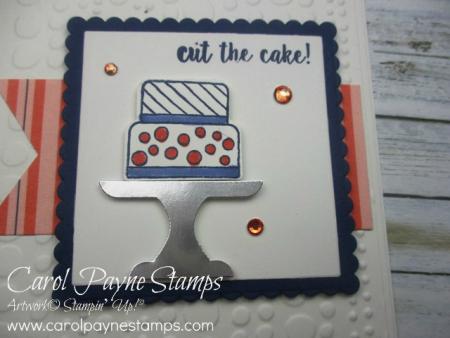 Stampin_up_piece_of_cake_carolpaynestamps2