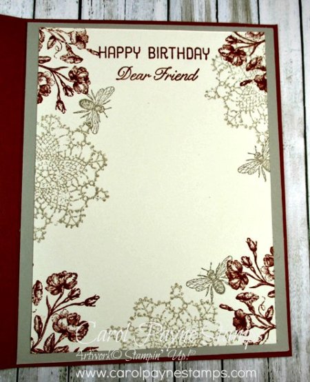 Stampin_up_very_vintage_carolpaynestamps8