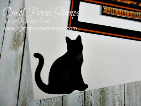 Stampin_up_cat_punch_carolpaynestamps2