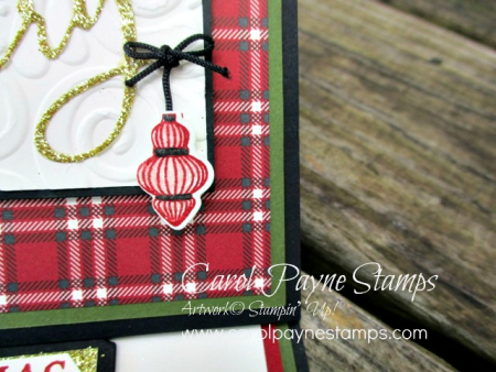 Stampin_up_merry_christmas_to_all_carolpaynestamps3
