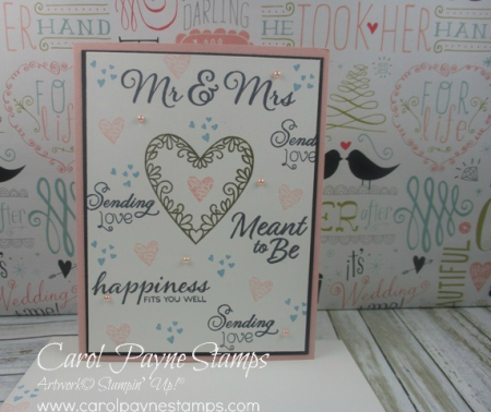 Stampin_up_to_have_and_to_hold_carolpaynestamps1