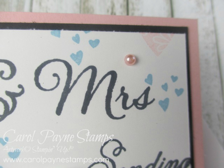 Stampin_up_to_have_and_to_hold_carolpaynestamps6