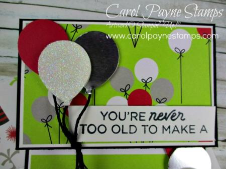 Stampin_up_broadway_birthday_carolpaynestamps3