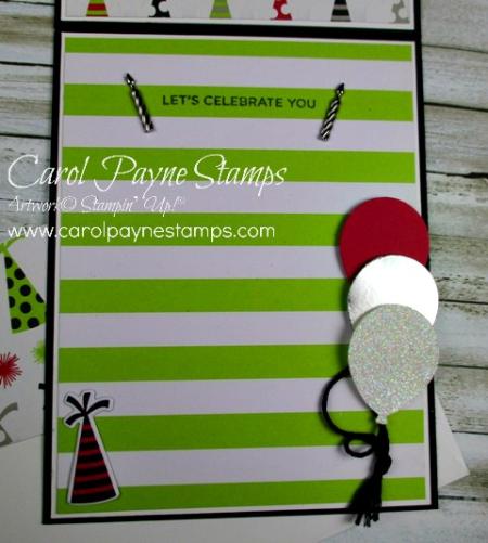 Stampin_up_broadway_birthday_carolpaynestamps6