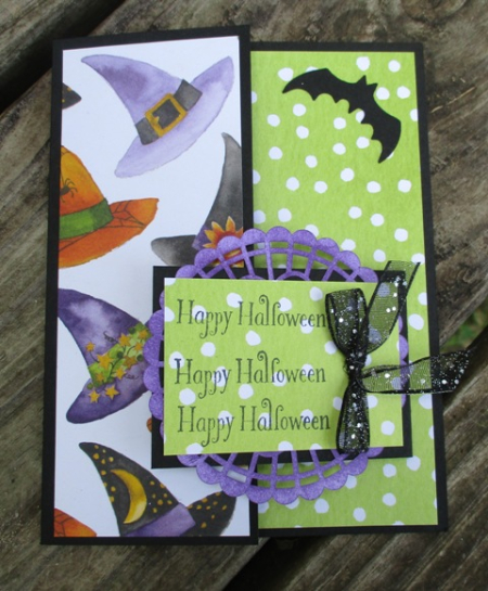 Stampin_up_cauldron_bubble_carolpaynestamps1