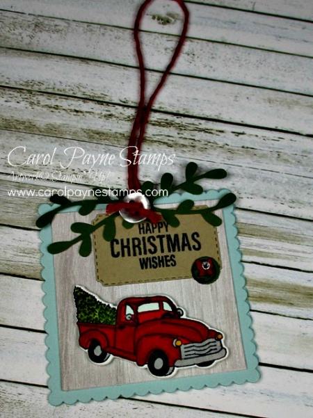 Stampin_up_farmhouse_christmas_ornament_carolpaynestamps1