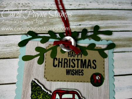 Stampin_up_farmhouse_christmas_ornament_carolpaynestamps3