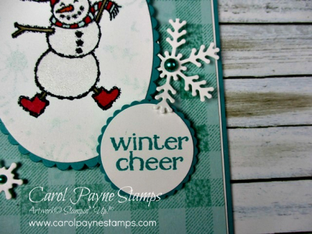 Stampin_up_spirited_snowmen_carolpaynestamps3