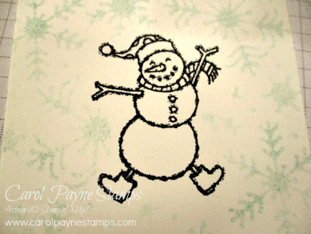 Stampin_up_spirited_snowmen_carolpaynestamps10