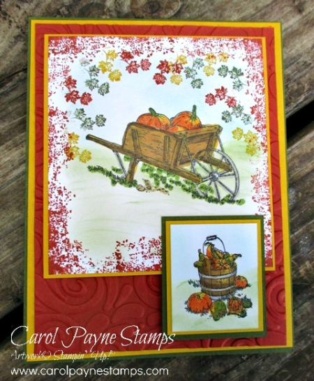 Stampin_up_pleasant_pheasants_carolpaynestamps4