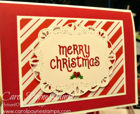 Stampin_up_mistletoe_season_carolpaynestamps4