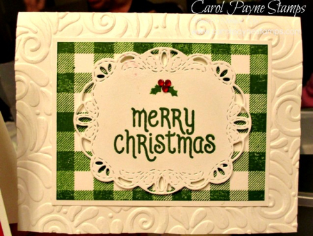 Stampin_up_mistletoe_season_carolpaynestamps1