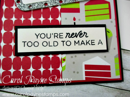 Stampin_up_broadway_birthday_carolpaynestamps3