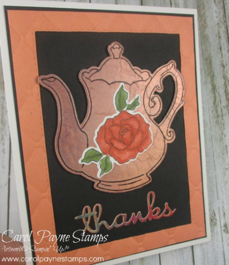 Stampin_up_tea_together_carolpaynestamps4