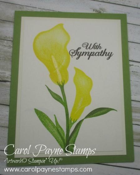 Stampin_up_lasting_lily_carolpaynestamps3