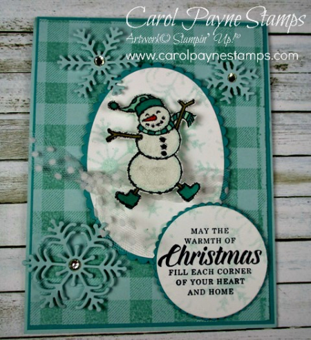 Stampin_up_spirited_snowmen_carolpaynestamps6