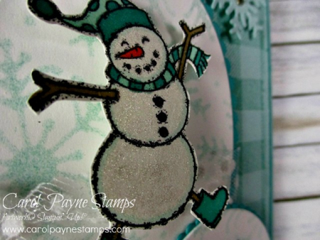 Stampin_up_spirited_snowmen_carolpaynestamps7