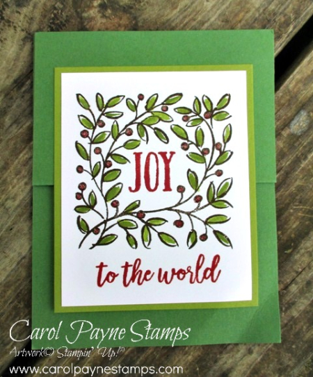 Stampin_up_feathers_&_frost_carolpaynestamps1